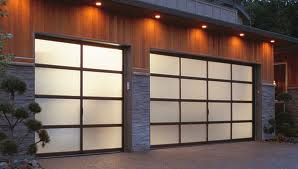 Garage Doors Ridgewood